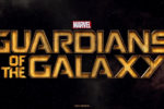 New Guardians Of The Galaxy Image Released - UPDATED