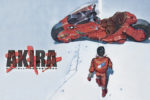 Akira – The Greatest Anime of All Time?
