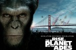 Ape Fridays – Rise of the Planet of the Apes