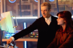 Doctor Who - Into the Dalek review
