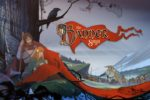 The Banner Saga: PC Review